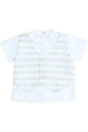 Le Bebé Enfant TOPWEAR - T-shirts