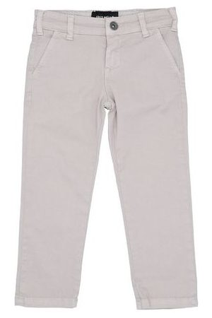 Fred Mello TROUSERS - Casual trousers