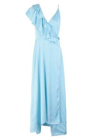 2nd Day DRESSES - Long dresses