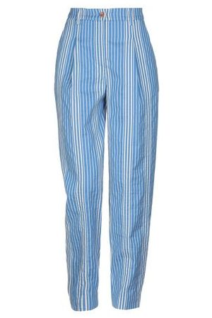 Attic and Barn TROUSERS - Casual trousers