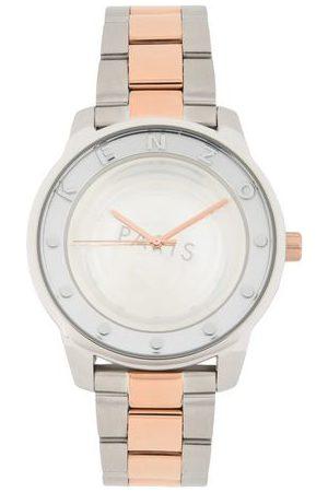 Kenzo TIMEPIECES - Wrist watches