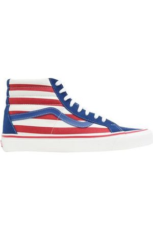 Vans FOOTWEAR - High-tops & sneakers
