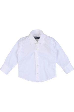 MANUELL & FRANK SHIRTS - Shirts