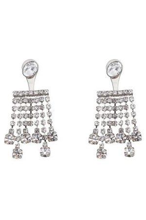 CA&LOU JEWELLERY - Earrings
