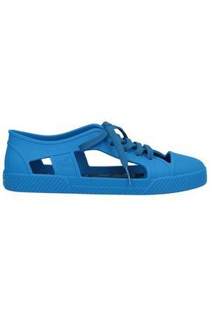 Vivienne Westwood Anglomania FOOTWEAR - Low-tops & sneakers