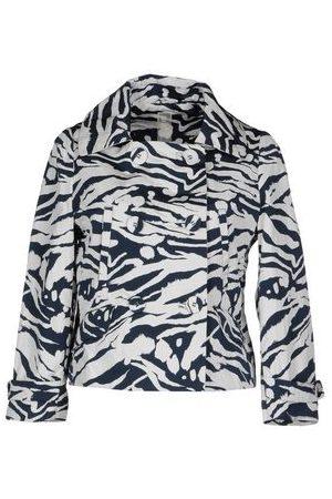add COATS & JACKETS - Jackets