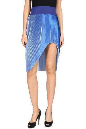 Stella McCartney SKIRTS - Knee length skirts