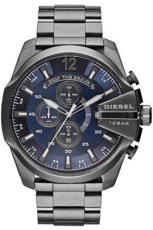 Diesel TIMEPIECES - Wrist watches