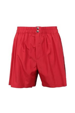 M1992 TROUSERS - Bermuda shorts
