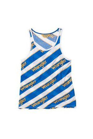 Wrangler TOPWEAR - Vests