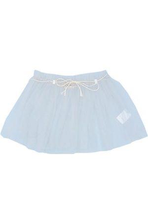 Treehouse SKIRTS - Skirts