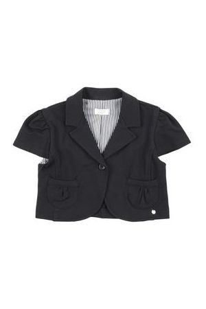 MICROBE BY MISS GRANT SUITS AND JACKETS - Blazers