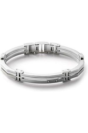 FOSSIL Men Bracelets - JEWELLERY and WATCHES - Bracelets