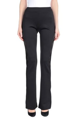 FAITH CONNEXION TROUSERS - Casual trousers