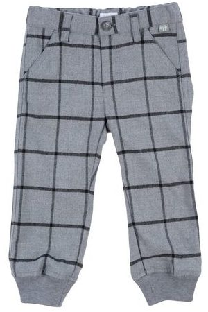 Il gufo TROUSERS - Casual trousers