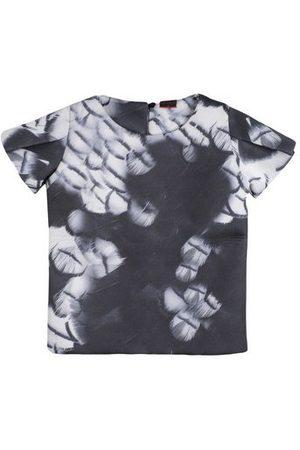 JIJIL JOLIE TOPWEAR - Sweatshirts