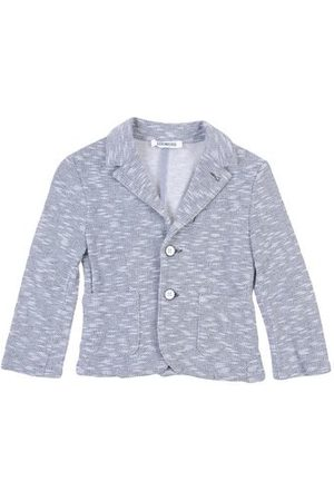 Bikkembergs SUITS AND JACKETS - Blazers