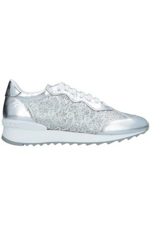 Casadei Women Trainers - FOOTWEAR - Low-tops & sneakers
