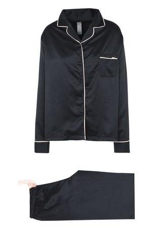BlueBella UNDERWEAR - Sleepwear