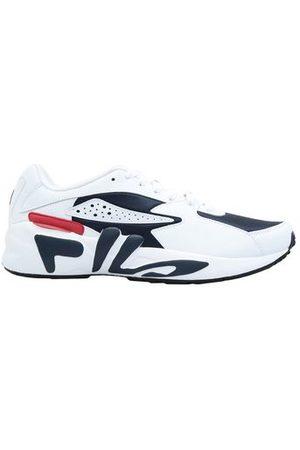 Fila FOOTWEAR - Low-tops & sneakers