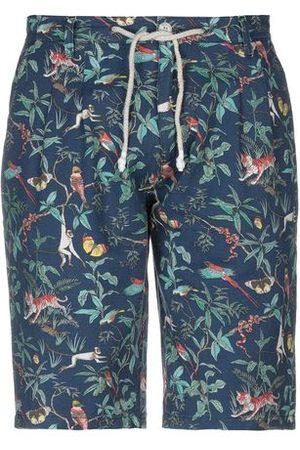 Berna TROUSERS - Bermuda shorts
