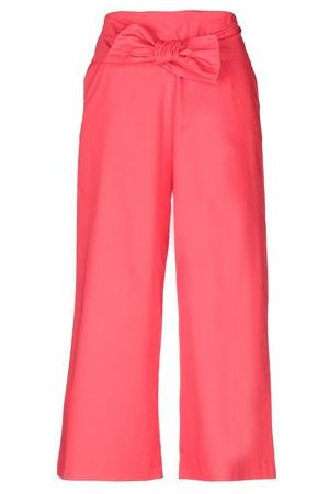 VIVETTA TROUSERS - Casual trousers
