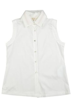 MONNALISA SHIRTS - Shirts