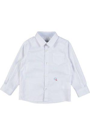 JOHN Q SHIRTS - Shirts