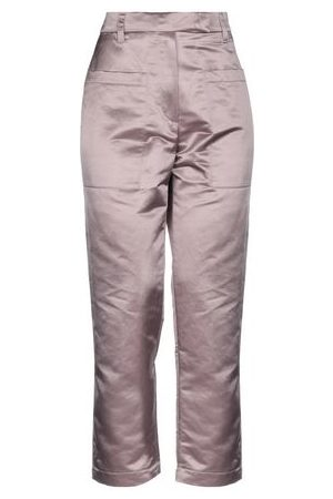 Brunello Cucinelli TROUSERS - Casual trousers