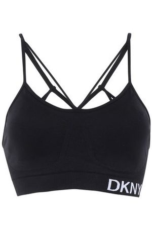 DKNY Women Tops - TOPWEAR - Tops