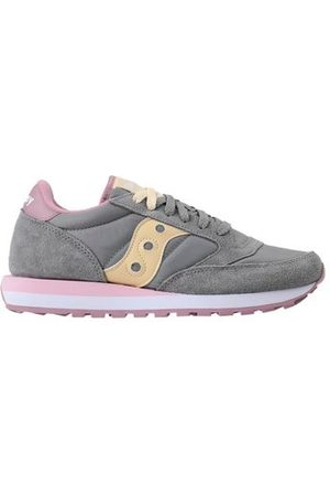 Saucony Women Trainers - FOOTWEAR - Trainers