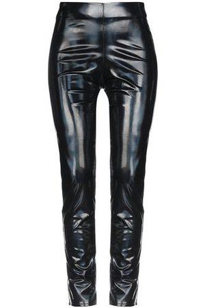 JIJIL Women Trousers - TROUSERS - Leggings