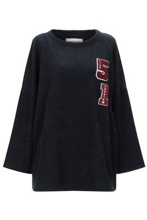 5PREVIEW KNITWEAR - Jumpers