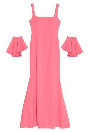 SOANI DRESSES - Long dresses