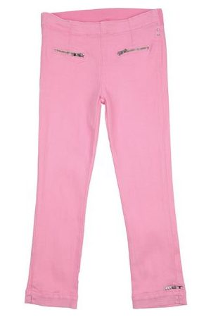 Met TROUSERS - Casual trousers