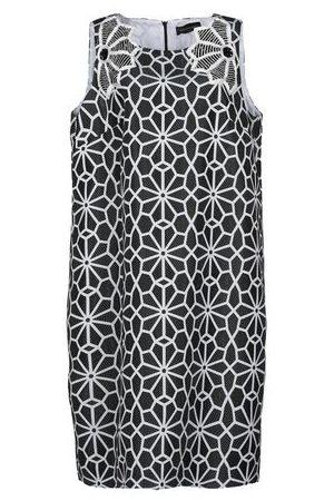 MARIA GRAZIA SEVERI DRESSES - Knee-length dresses