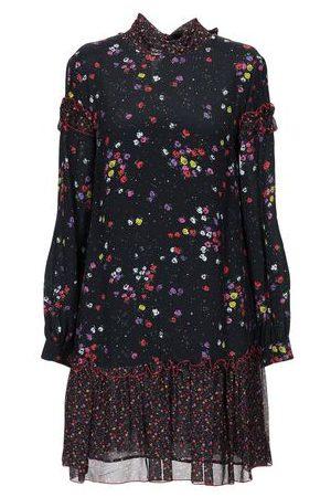Blugirl DRESSES - Short dresses