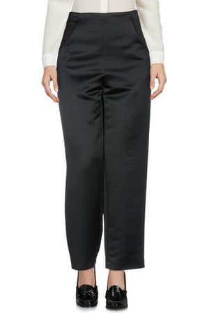 VANESSA SEWARD TROUSERS - Casual trousers