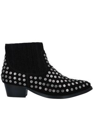 Bibi Lou FOOTWEAR - Ankle boots