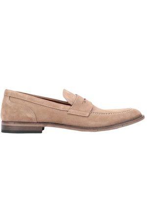 MALDINI FOOTWEAR - Loafers