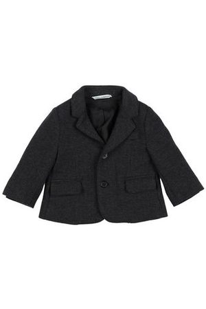 Dolce & Gabbana SUITS AND JACKETS - Blazers