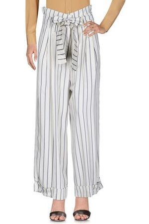 Tara Jarmon TROUSERS - Casual trousers