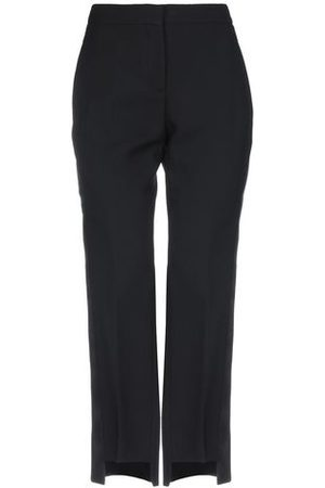Alexander McQueen TROUSERS - Casual trousers