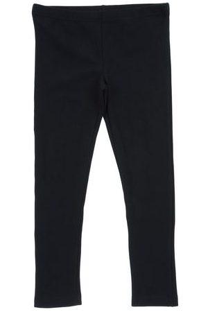 Dolce & Gabbana TROUSERS - Leggings