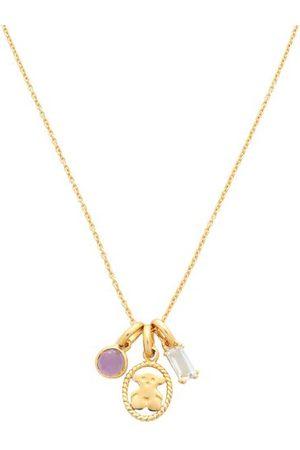 TOUS JEWELLERY - Necklaces