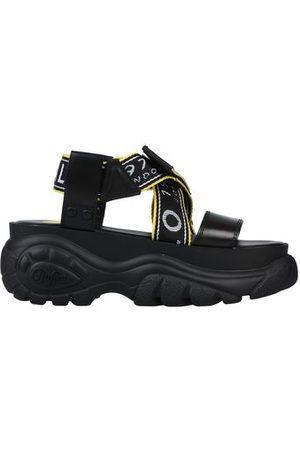 Buffalo FOOTWEAR - Sandals