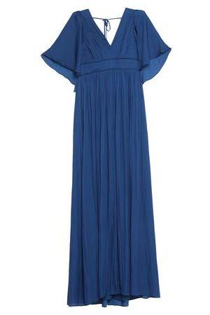 Halston Heritage DRESSES - Long dresses