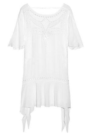 VIX PAULA HERMANNY SWIMWEAR - Beach dresses