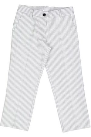 MISS GRANT TROUSERS - Casual trousers