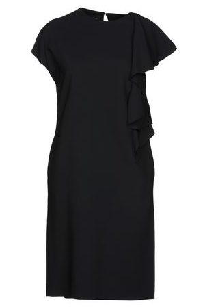 LES COPAINS DRESSES - Knee-length dresses